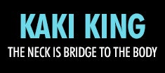 Kaki-King_235.jpg