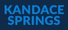 Kandace-Springs_235.jpg