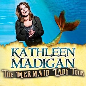 Kathleen-Madigan-300new.jpg