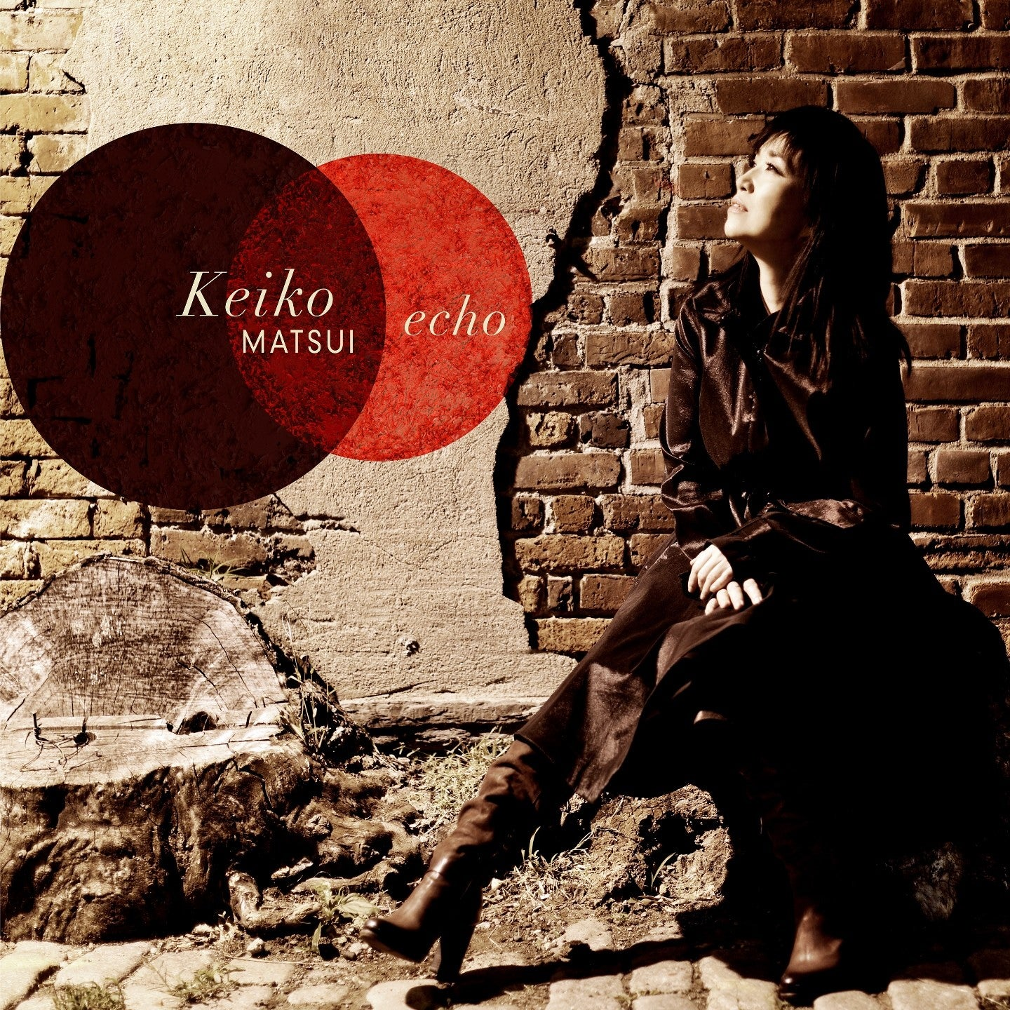 An Evening with Keiko Matsui