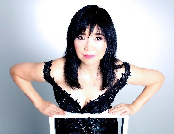 More Info for An Evening with Keiko Matsui