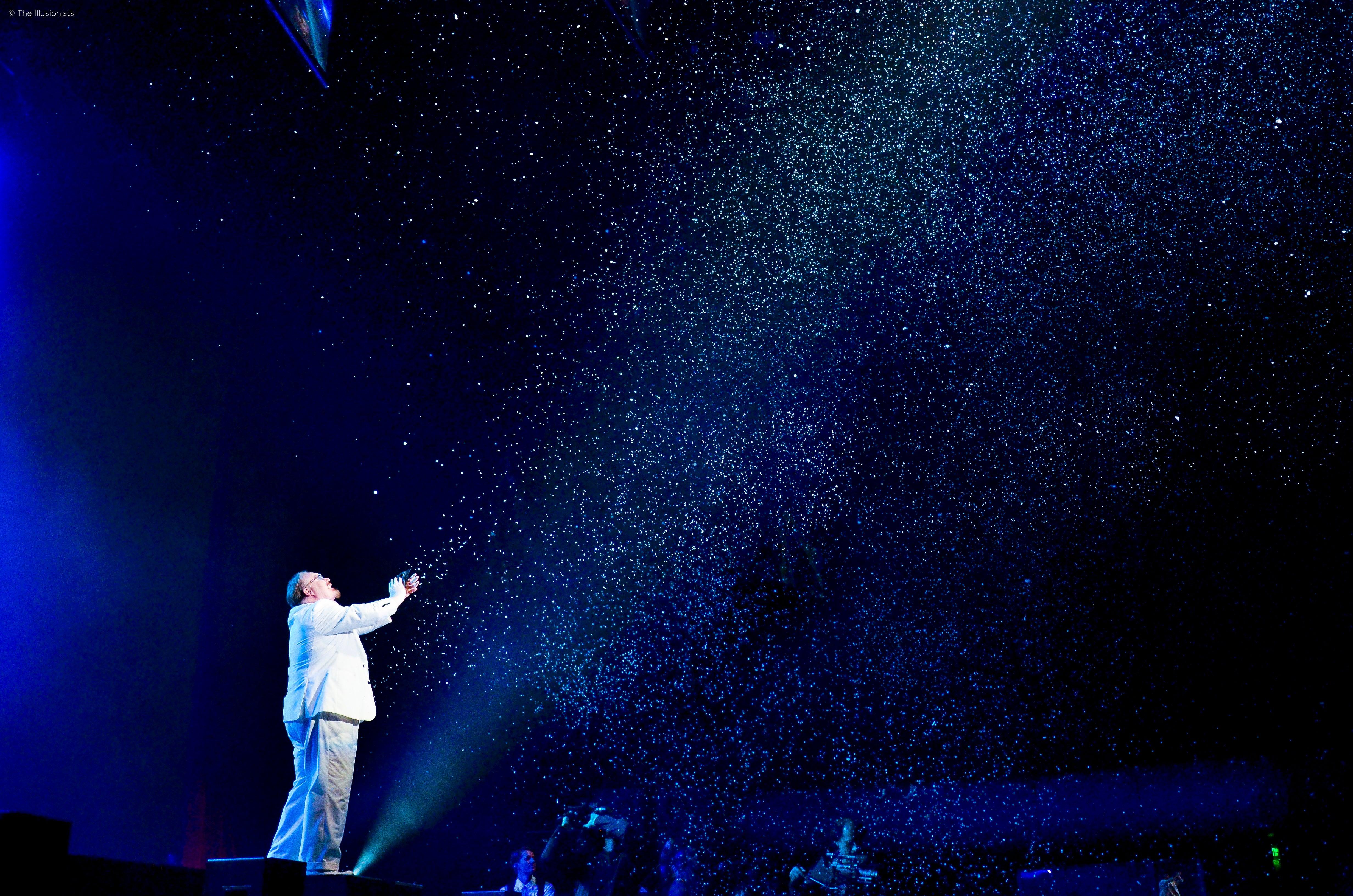 Kevin James - The Inventor.jpg