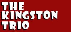 Kingston-Trio_235.jpg