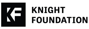 Knight-Foundation_300x100.jpg