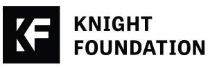 Knight-Foundation_300x100.jpg