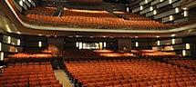 Knight_Theater_thumb.jpg