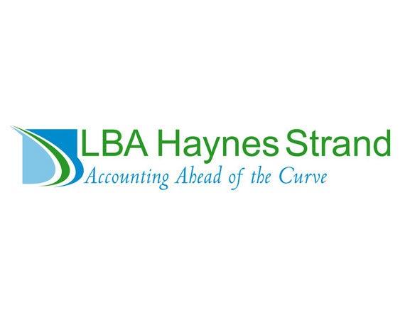 LBAHS-Logo.jpg