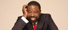 LES BROWN 235.jpg