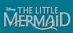 More Info for The Little Mermaid