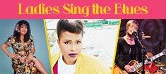 Ladies-Sing-the-Blues_235.jpg
