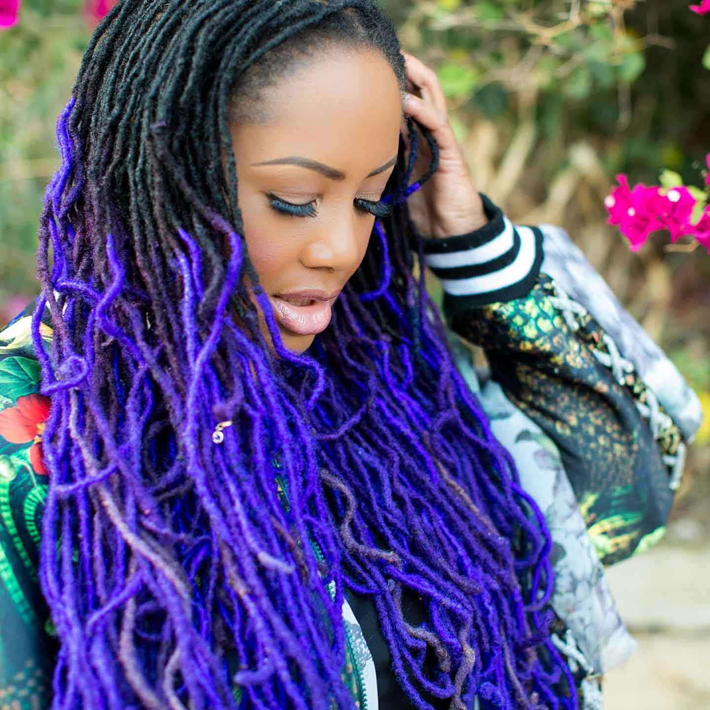 The Honestly Tour with Lalah Hathaway