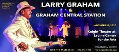 Larry Graham 235.png