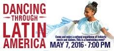 Latin America May 2016 235x105.jpg