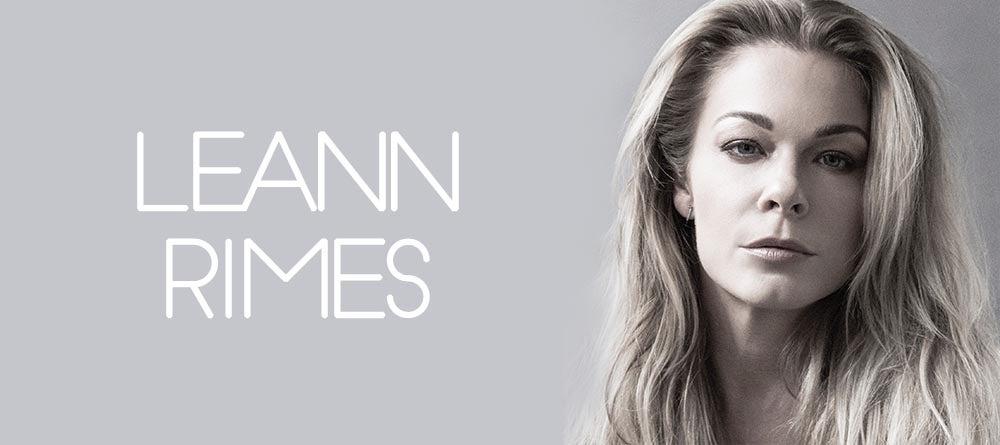 LeAnn Rimes_1000.jpg