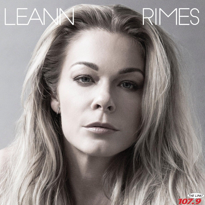 LeAnn-Rimes_1440_Logo_NEW.jpg