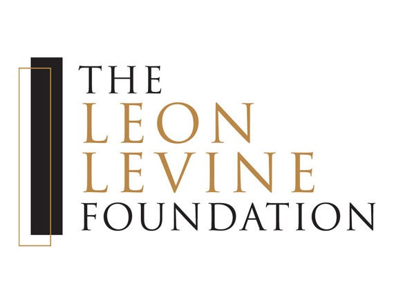 More Info for Blumenthal Performing Arts' Spotlight On: The Leon Levine Foundation