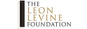 Leon-Levine-Foundation_300x100.jpg
