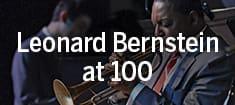 Leonard-Bernstein_235_OPTIM.jpg