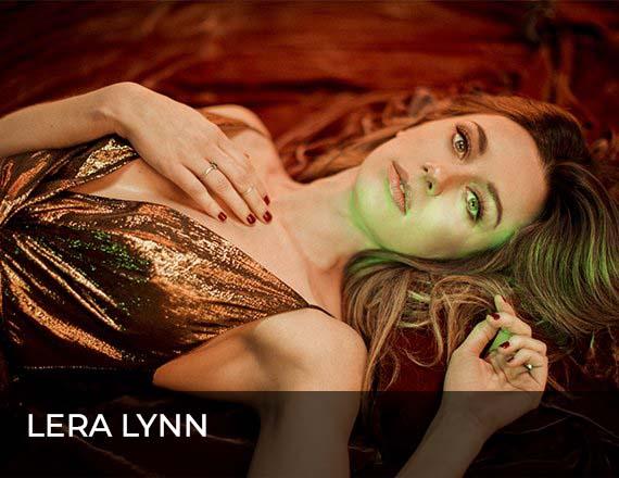 More Info for Lera Lynn