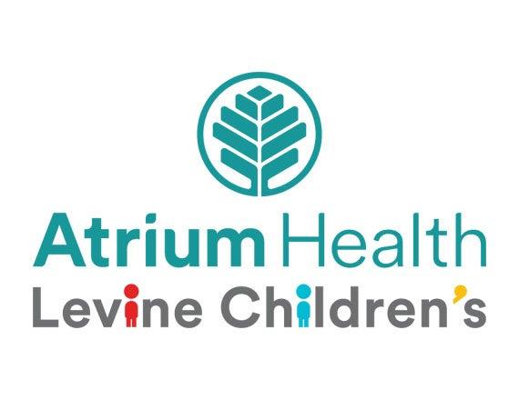Levine-childrens-Logo.jpg