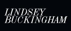 Lindsey-Buckingham_235.jpg