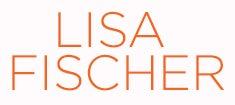 Lisa-Fischer_235.jpg