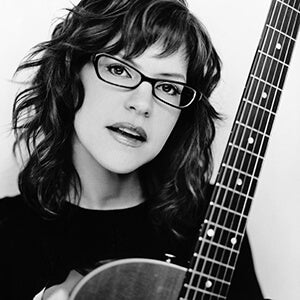 lisa loeb nine stories stay lyricslisa loeb - stay, lisa loeb sandalwood, lisa loeb itunes, lisa loeb twitter, lisa loeb stop and go, lisa loeb nine stories stay, lisa loeb fools like me, lisa loeb discography, lisa loeb wiki, lisa loeb stay chords, lisa loeb - i do, lisa loeb sandalwood lyrics, lisa loeb stay lyrics, lisa loeb stay tab, lisa loeb nine stories stay lyrics, lisa loeb sandalwood chords