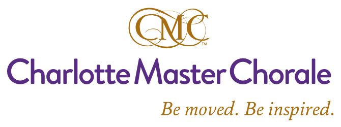 Logo Charlotte Master Chorale NewsLinks 081819 (002).png