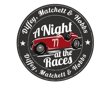 More Info for A Night at the Races