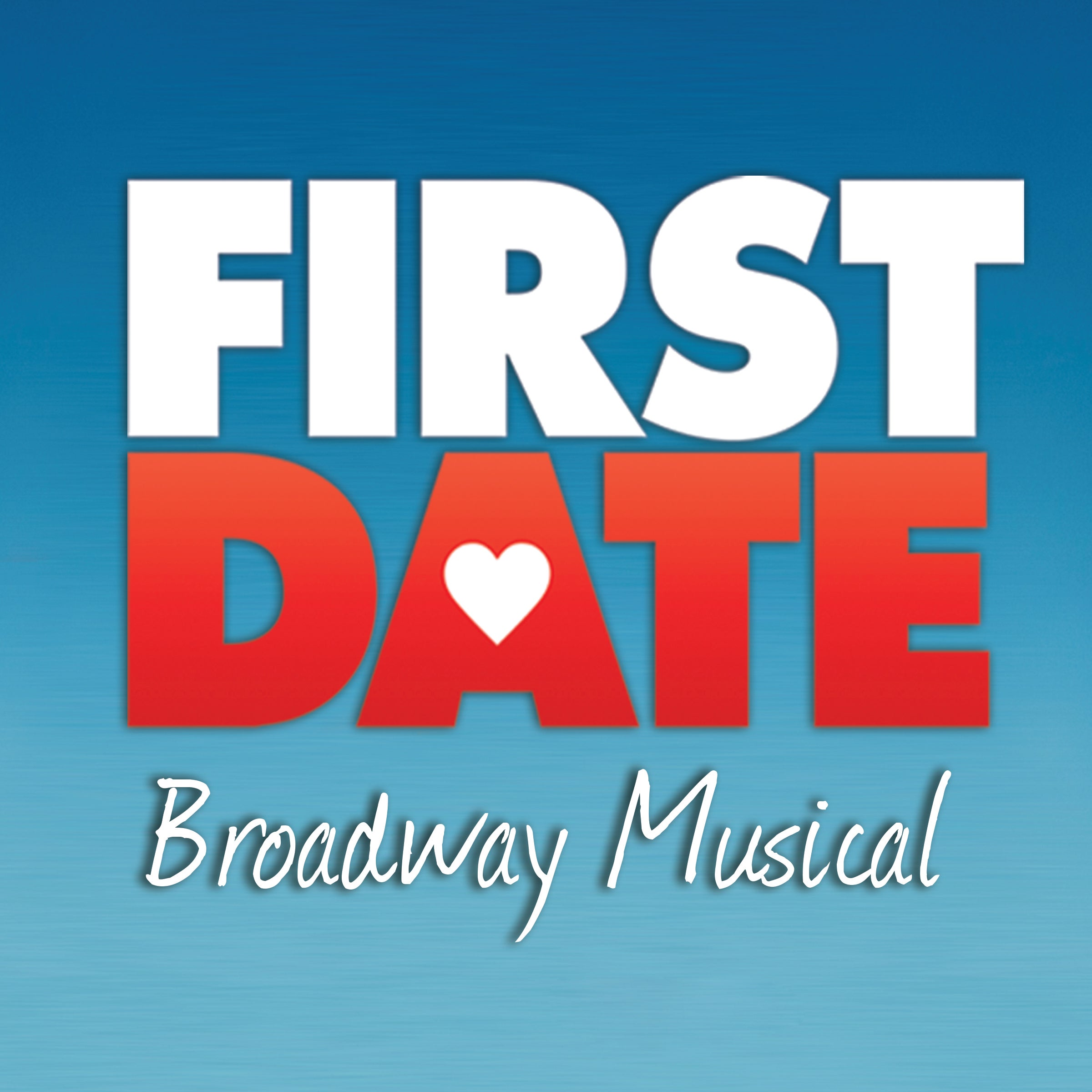 More Info for Sit on stage at First Date!