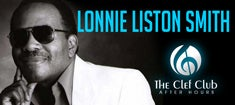 Lonnie Liston Smith 235x105.jpg