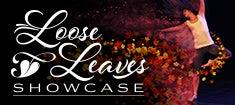 Loose Leaves 235x105.jpg