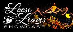 Loose-Leaves-Fall-2018-235x105.jpg