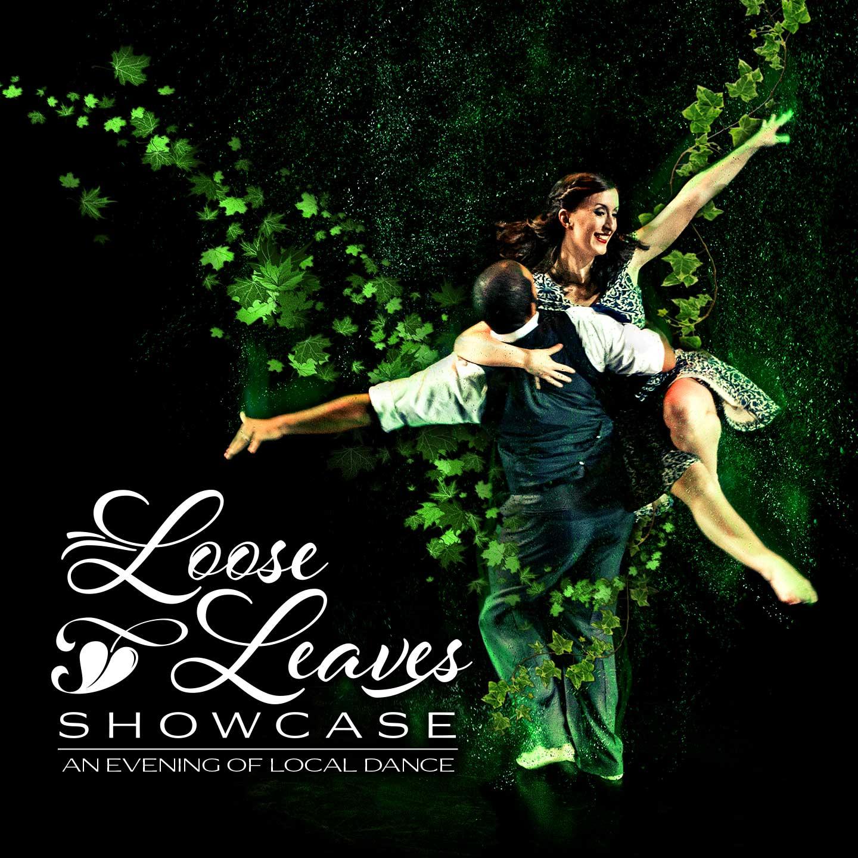Loose Leaves Showcase