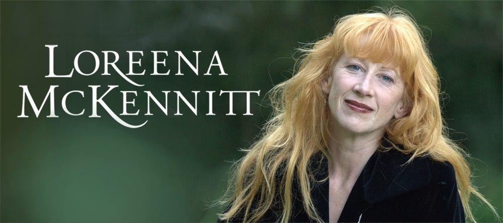 Loreena-McKennitt-1000jpg