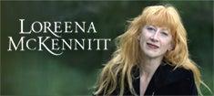Loreena-McKennitt-235.jpg