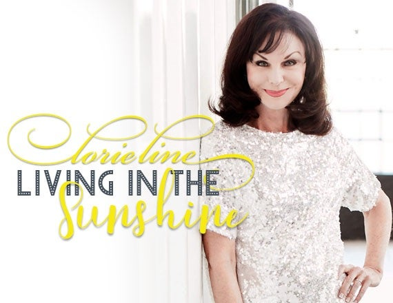 More Info for Lorie Line: Living in the Sunshine Tour