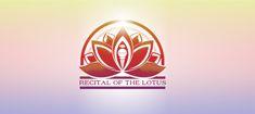Lotus4 205.png