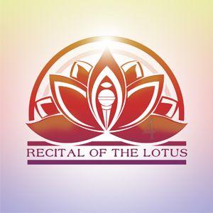 Recital of the Lotus 4: