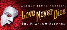 Love-Never-Dies_235_NEW.jpg