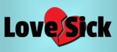 LoveSick Small Banner.jpg