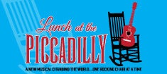 Lunch at the Piccadilly 235x105.jpg