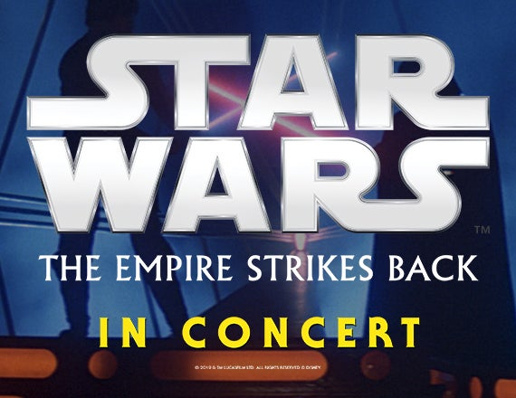 More Info for Star Wars: The Empire Strikes Back