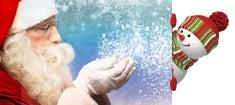 MOC_235x105_Snowman.jpg