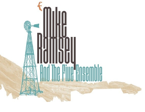 More Info for Mike Ramsey & The 5 Ensemble
