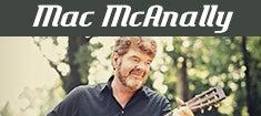 Mac-McAnally_235_NEW.jpg