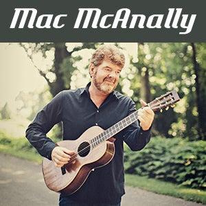 Mac-McAnally_300.jpg