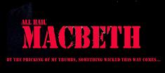 Macbeth 235.png