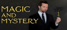 MagicAndMystery_235x105.jpg