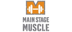 Main Stage Muscle 235x105.jpg